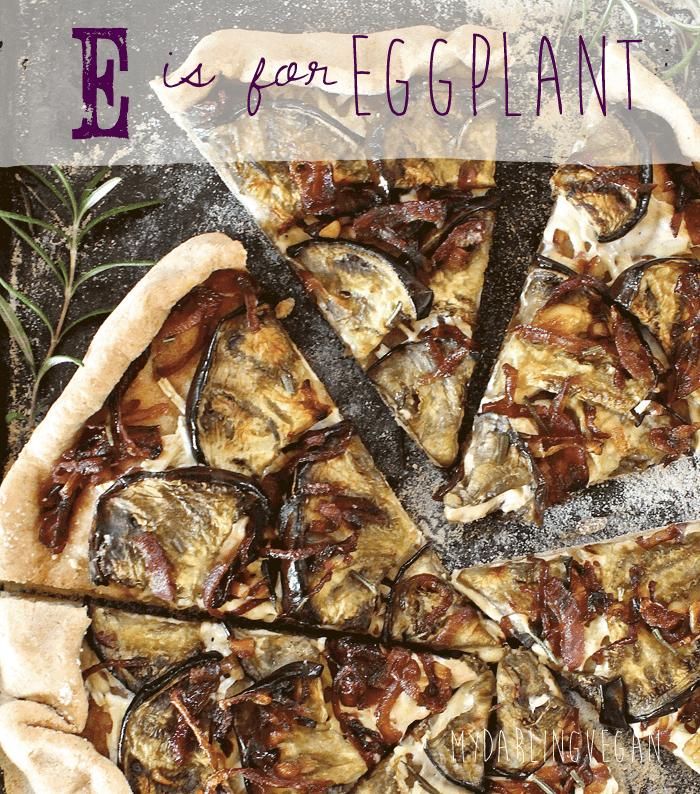 eggplantpizza2
