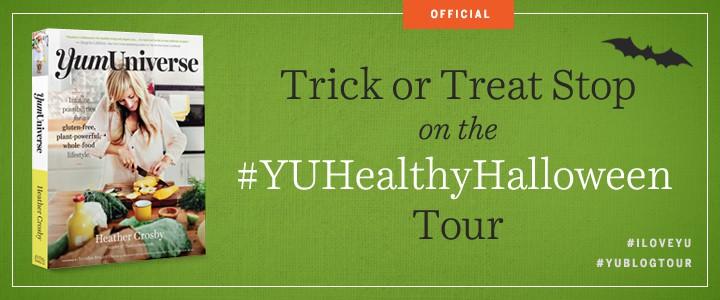 Healthy_Halloween_Banner_720x300_Green