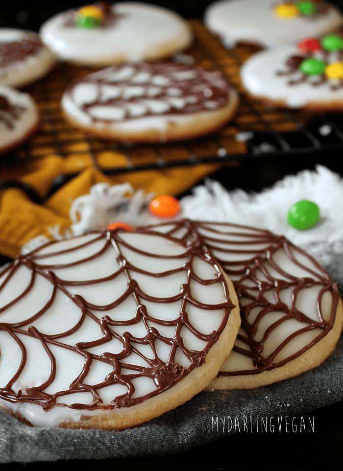 vegan_sugar_cookies