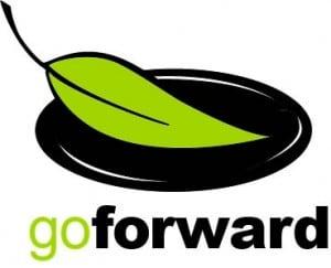go_forward-300x243