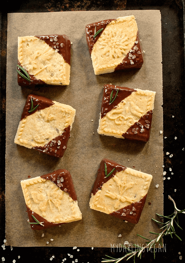 Vegan-Chocolate-Rosemary-Shortbread