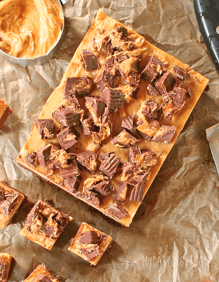 vegan_peanut_butter_fudge2