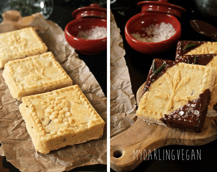 vegan_shortbread3