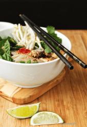 50 Vegan Soup Recipes