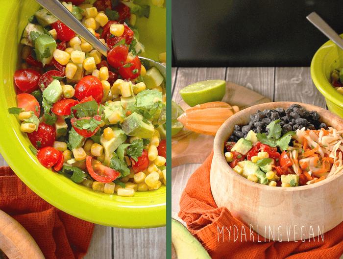 vegan-burrito-bowl2_edited-1