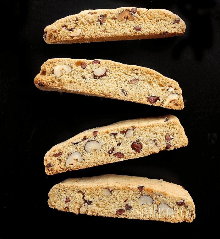 vegan-biscotti3