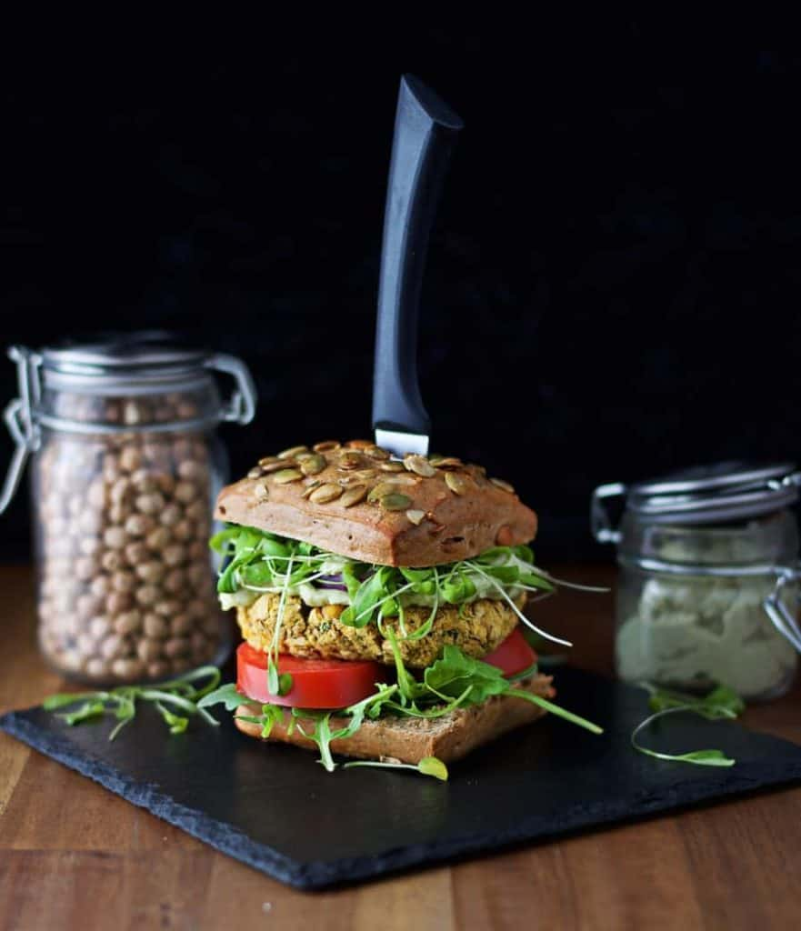 Chickpea_Burger_6 (1)