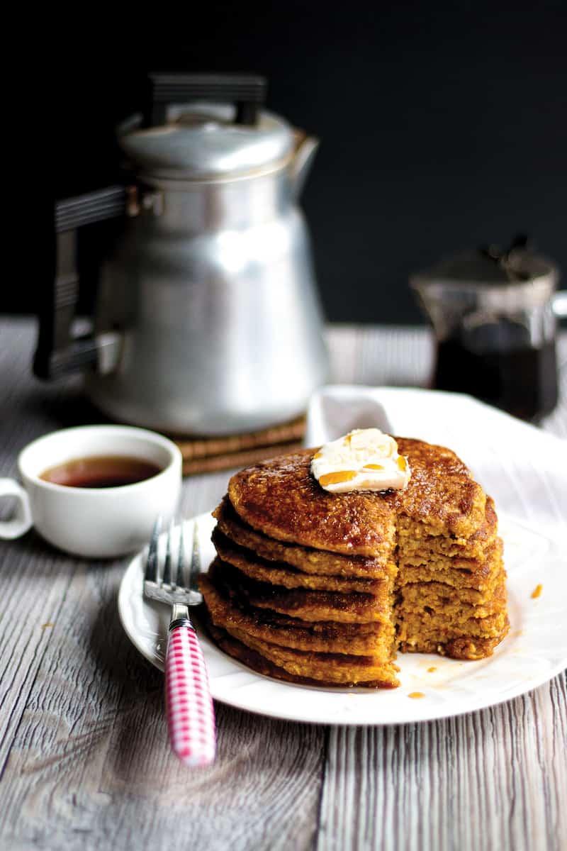 sweet-potato-pancakes-easy-whole-vegan