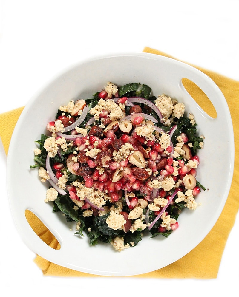 kale-harvest-salad