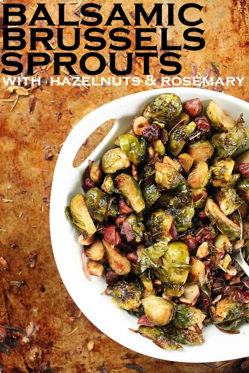 Maple-Balsamic-Brussels-Sprouts