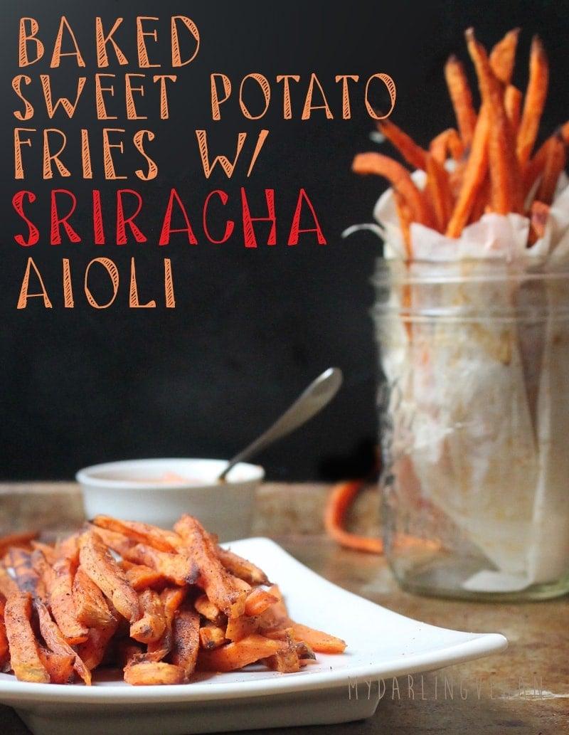 Homemade-Sweet-Potato-Fries