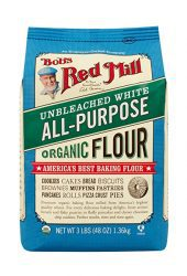 Bob's Red Mill All-Purpose Flour
