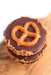 chocolate-pretzel-tart2
