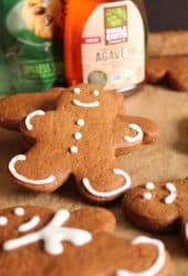 gingerbreadcookies1-1