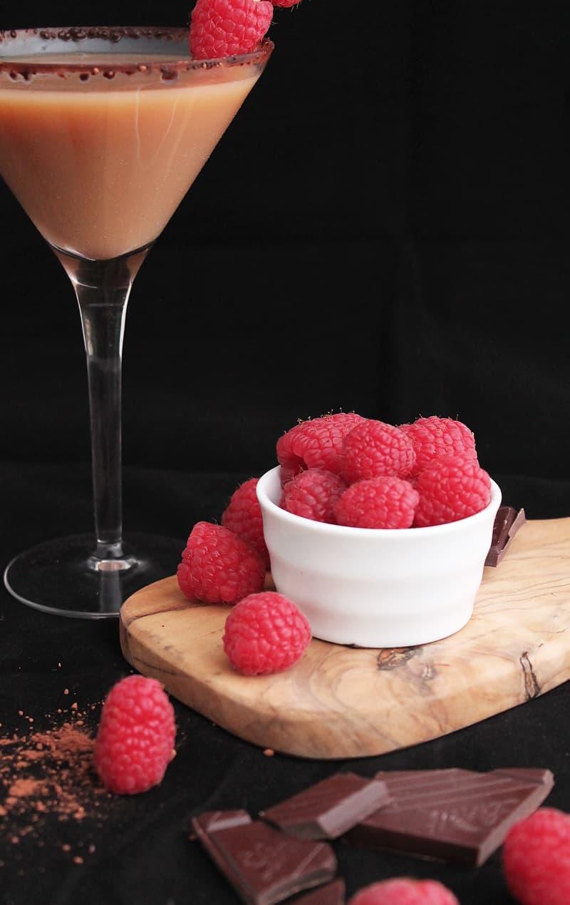 chocolate-raspberry-martini_edited-1