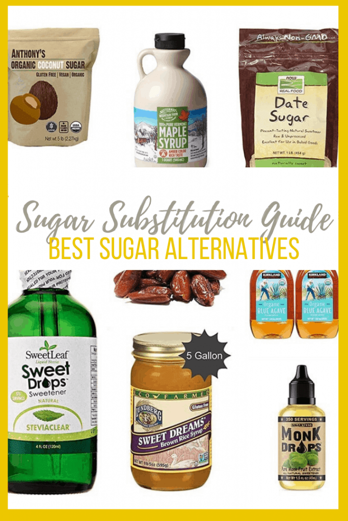 Is Sugar Vegan? This is one of the most commonly asked questions in the vegan community. What makes sugar NOT vegan-friendly and how do we find vegan sugar? Here is the break down on sugar that every vegan should know.